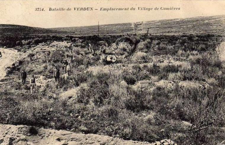 Cumières1
