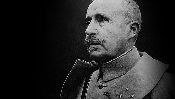 chemin-des-dames-general-nivelle-premiere-guerre-mondiale-site-histoire-historyweb