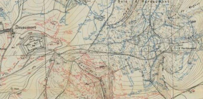 20-novembre-1916
